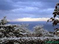 imperia-ligurien-im-winter