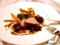 rindfleisch-mit-frischen-morchelne