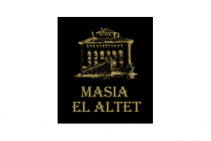 Masia el Altet
