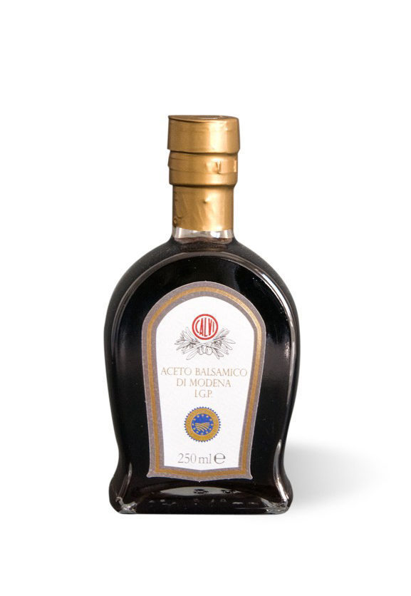 balsamic-oil